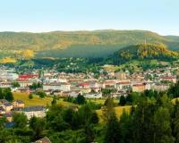 Sarajevo-pale