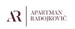 Apartman Radojković